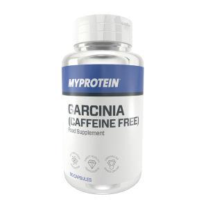 Garcinia Caffeine Free