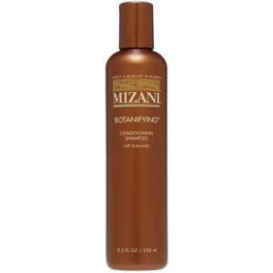 Mizani Botanifying Shampoo (250ml)