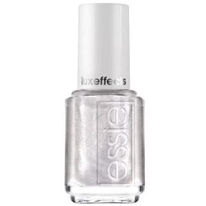 Essie Professional: Pure Pearlfection - Shimmering Pearl