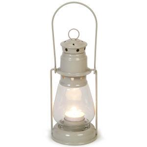 Garden Trading Miners' Lantern - Clay