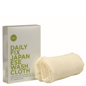 Life NK Wash Cloth Daily Fix
