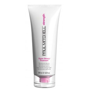 Paul Mitchell Super Strong Treatment (200ml)