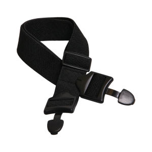 Blackburn Spare Delphi HRM Strap Small