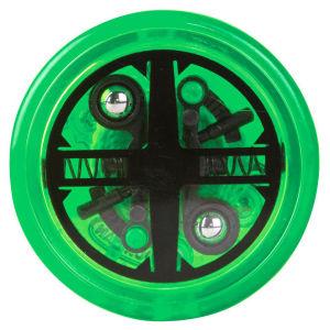 Duncan Reflex Yo-Yo - Green