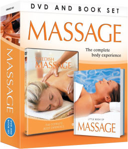 Massage(Includes Book)