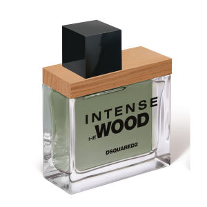 Dsquared2 He Wood Intense Eau de Toilette 30ml