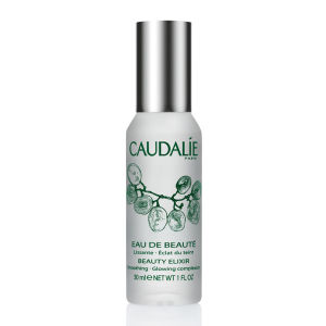 Caudalie Beauty Elixir (30ml)
