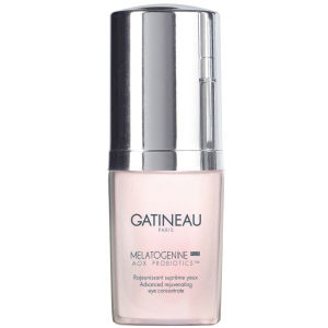 Gatineau Melatogenine AOX Probiotics Advanced Rejuvenating Eye Concentrate