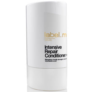 label.m Intensive Repair Conditioner (300ml)