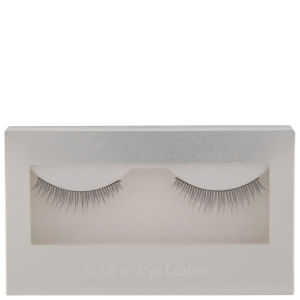 RMK Eyelashes N - 01