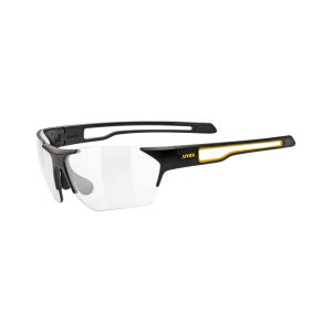 Uvex sgl 202 Variomatic Sunglasses