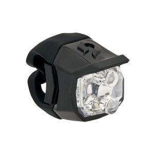 Blackburn Click Voyager Front 2 LED Light