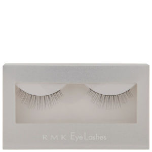 RMK Eyelashes N - 02