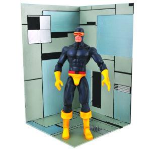 Marvel Select - Cyclops Action Figure