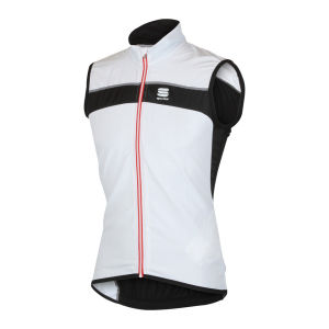 Sportful Anakonda Shell Cycling Gilet