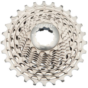 SRAM Red 22 XG1190 11 Speed Cassette - 11-26t
