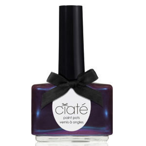 Ciate Dragonfly Collection - She's Eclectic Paint Pot