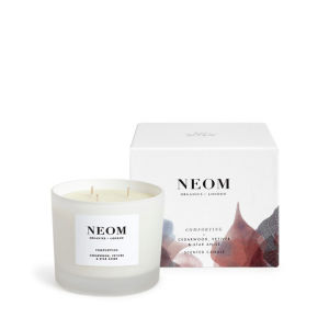 NEOM Organics Comforting Luxury Scented Candle