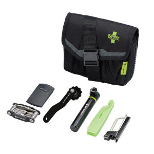 Birzman Zyklop C-Bag with Tools