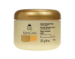 KeraCare Intensive Restorative Masque