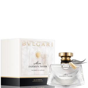 Bvlgari Mon Jasmin Noir Edp (75ML)