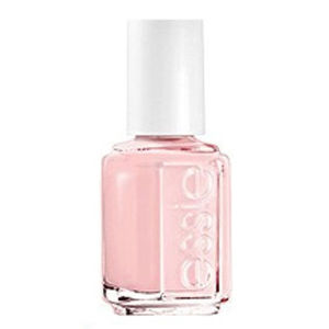 Essie Fed Up Nail Polish (15ml)