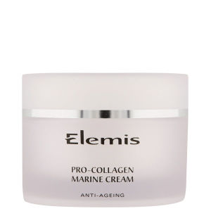 Pro Collagen Marine Cream 50ml
