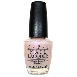 OPI ALTAR EGO NAIL LACQUER (15ml)