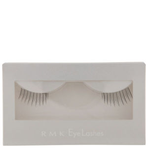 RMK Eyelashes N - 04