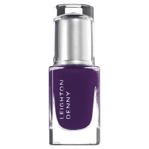 Leighton Denny High Performance Colour - Embellish Me