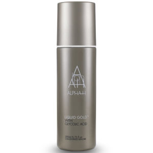 Alpha-H Liquid Gold 200ml Supersize
