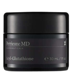 Acyl-Glutathione 30ml