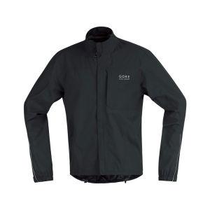 Gore Bike Wear Path Cycling Jacket