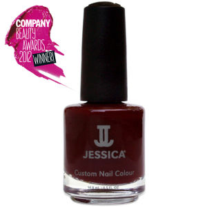 JESSICA at Home Kit Offer (3) Cherrywood