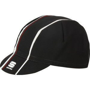 Sportful Bodyfit Pro Cap - Black