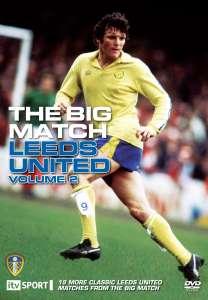 Leeds United: Big Match 2