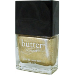 butter LONDON Nail Lacquer - The Full Monty (11ml)