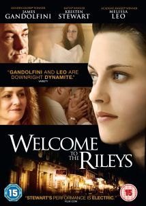 Welcome to Rileys