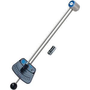 Park Tool TW-1 Torque Wrench