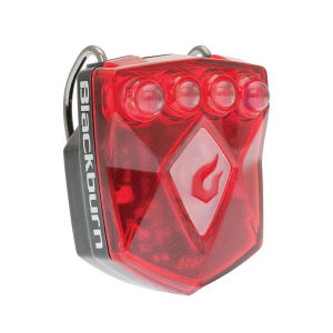 Blackburn Flea 2.0 Rear 4 LED Light