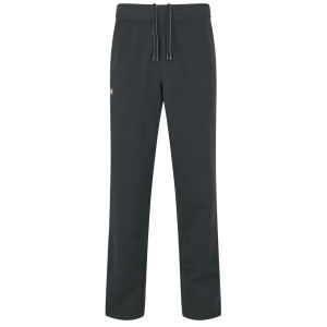 Under Armour Men's Uncuffed Storm Pants - Black