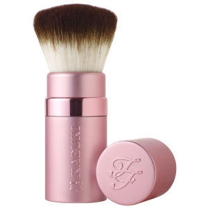 Too Faced Kabuki Brush 2014