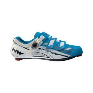 Northwave Typhoon Evo S.B.S. Cycling Shoes