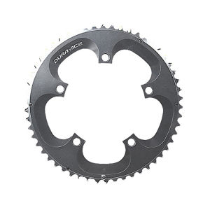 Shimano Dura-Ace FC-7800 Outer Bicycle Chainring