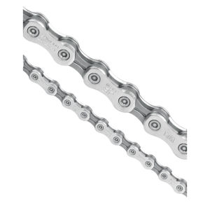 Shimano Ultegra CN-6701 Bicycle Chain - 10 Speed