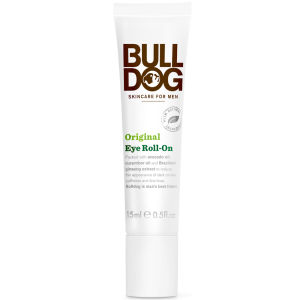 Bulldog Original Augen Roll On 15ml
