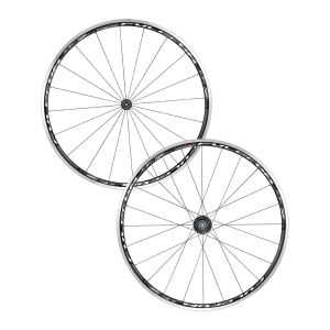 Fulcrum 2013 Racing 7 CX Wheelset