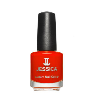 Jessica Custom Nail Colour - Wing Woman Midi (7.5ml)