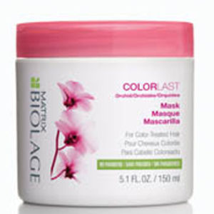 Matrix Biolage ColorLast Mask (150ml)