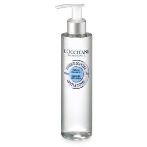 L'Occitane Shea Cleansing Water (200ml)